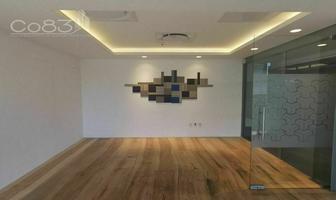 Foto de oficina en renta en jaime balmes , polanco i sección, miguel hidalgo, df / cdmx, 0 No. 01