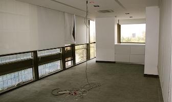 Foto de oficina en renta en jaime balmes , polanco iv sección, miguel hidalgo, distrito federal, 3034519 No. 02