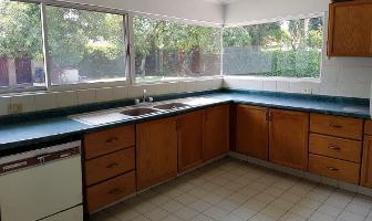 Foto de casa en venta en jaime nuno , campestre los pinos, zapopan, jalisco, 6252924 No. 03
