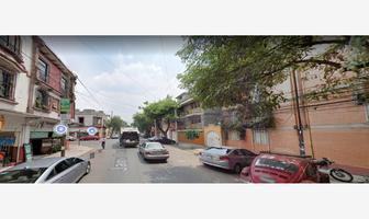 Foto de departamento en venta en jaime torres bodet 207, santa maria la ribera, cuauhtémoc, df / cdmx, 17681448 No. 05