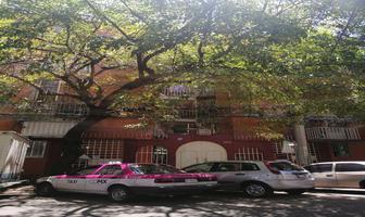Foto de departamento en venta en jaime torres bodet , santa maria la ribera, cuauhtémoc, df / cdmx, 0 No. 01