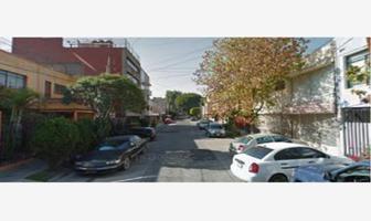 Foto de casa en venta en jaina 0, letrán valle, benito juárez, df / cdmx, 15063099 No. 01