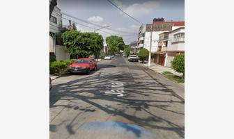 Foto de casa en venta en jaina 16, letrán valle, benito juárez, df / cdmx, 14757679 No. 01