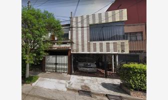 Foto de casa en venta en jaina 16, letrán valle, benito juárez, df / cdmx, 16405662 No. 01