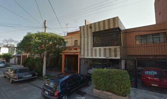 Foto de casa en venta en jaina , letrán valle, benito juárez, df / cdmx, 0 No. 01