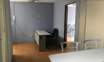 Foto de oficina en renta en jalisco 214, jacarandas, tlalnepantla de baz, méxico, 12119034 No. 01
