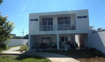Foto de casa en venta en  , jalpa centro, jalpa, zacatecas, 0 No. 02