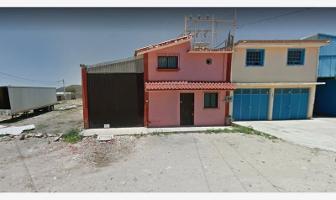 Foto de casa en venta en jalpan 3, granjas banthí sección so, san juan del río, querétaro, 0 No. 01
