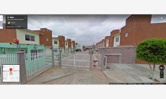 Foto de casa en venta en jalpan 32 1, granjas banthí sección so, san juan del río, querétaro, 7588008 No. 01