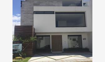 Foto de casa en venta en jalpan 7, lomas de angelópolis ii, san andrés cholula, puebla, 0 No. 01
