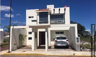Foto de casa en venta en  , jaltepec, tulancingo de bravo, hidalgo, 6048076 No. 01