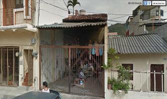 Foto de casa en venta en jamaica 1388 , 5 de diciembre, puerto vallarta, jalisco, 16311810 No. 01