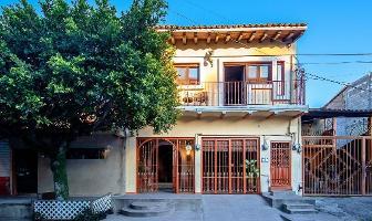 Foto de casa en venta en jamaica , 5 de diciembre, puerto vallarta, jalisco, 10937080 No. 01