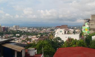 Foto de casa en venta en jamaica , 5 de diciembre, puerto vallarta, jalisco, 5978826 No. 01