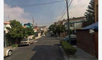 Foto de casa en venta en  , jamaica, venustiano carranza, df / cdmx, 9052176 No. 01