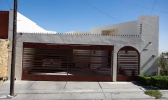 Foto de casa en venta en james cook 2977, las cumbres 1 sector, monterrey, nuevo león, 0 No. 01