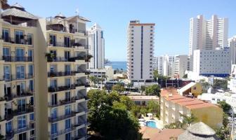 Foto de departamento en renta en james cook , costa azul, acapulco de juárez, guerrero, 3287704 No. 01