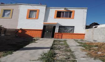 Foto de casa en venta en jamiltepec , analco, ramos arizpe, coahuila de zaragoza, 0 No. 01