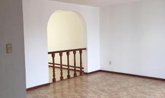 Foto de casa en venta en jaral 189, hacienda del campestre, león, guanajuato, 11165486 No. 01