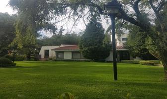 Foto de casa en venta en jaral del berrio, fraccionamiento hacienda de valle escondido , hacienda de valle escondido, atizapán de zaragoza, méxico, 14309660 No. 01