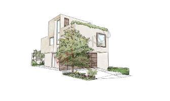Foto de casa en venta en jarcia, avenida paseos de las pitayas 3, desarrollo habitacional zibata, el marqués, querétaro, 0 No. 01