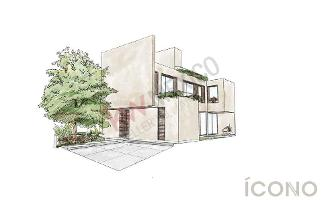 Foto de casa en venta en jarcia, avenida paseos de las pitayas, zibatá, qro. 5, desarrollo habitacional zibata, el marqués, querétaro, 0 No. 01