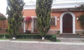 Foto de casa en venta en jarcieria , puerta de hierro, puebla, puebla, 3669879 No. 01