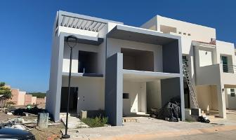Foto de casa en venta en mazatlán, sinaloa, 82112 , villa marina, mazatlán, sinaloa, 15845312 No. 01
