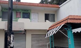 Foto de local en renta en  , jardín 20 de noviembre, ciudad madero, tamaulipas, 11928906 No. 01