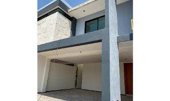 Foto de casa en venta en  , jardín 20 de noviembre, ciudad madero, tamaulipas, 12501705 No. 02