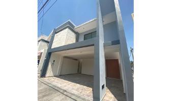 Foto de casa en venta en  , jardín 20 de noviembre, ciudad madero, tamaulipas, 12501795 No. 01