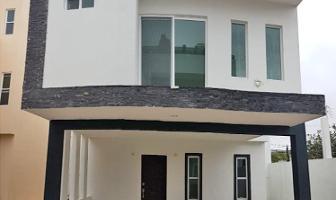 Foto de casa en venta en  , jardín 20 de noviembre, ciudad madero, tamaulipas, 13352740 No. 01
