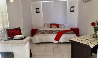 Foto de departamento en renta en  , jardín 20 de noviembre, ciudad madero, tamaulipas, 17459649 No. 01