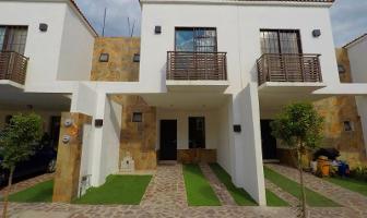 Foto de casa en venta en jardin acuatico 100, jardines de los naranjos, león, guanajuato, 0 No. 01