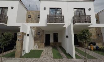 Foto de casa en venta en jardín acuático , jardines de los naranjos, león, guanajuato, 0 No. 01