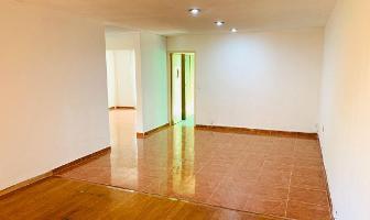 Foto de casa en venta en  , jardín balbuena, venustiano carranza, df / cdmx, 11346835 No. 01