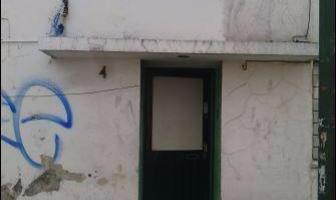 Foto de departamento en venta en  , jardín balbuena, venustiano carranza, df / cdmx, 11986894 No. 01