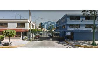 Foto de casa en venta en  , jardín balbuena, venustiano carranza, df / cdmx, 14316772 No. 01