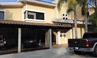 Foto de casa en venta en jardín boliviano , gran jardín, león, guanajuato, 4483779 No. 01