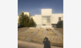 Foto de casa en renta en jardin de los alisos 0, gran jardín, león, guanajuato, 0 No. 01