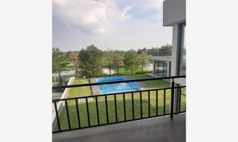 Foto de casa en venta en jardín garzas 139, gran jardín, león, guanajuato, 0 No. 01