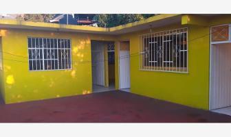 Foto de casa en venta en jardin mangos 1, jardín mangos, acapulco de juárez, guerrero, 0 No. 01