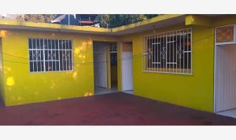 Foto de casa en venta en jardín mangos 3, jardín mangos, acapulco de juárez, guerrero, 0 No. 01
