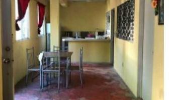 Foto de casa en venta en jardín mangos , jardín mangos, acapulco de juárez, guerrero, 12191296 No. 01