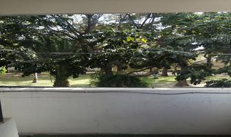 Foto de casa en venta en jardín mexico 465, independencia, guadalajara, jalisco, 0 No. 01