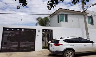 Foto de casa en venta en  , jardín, oaxaca de juárez, oaxaca, 8991679 No. 01