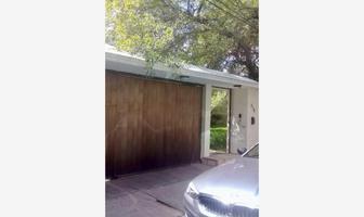 Foto de casa en venta en  , jardín, saltillo, coahuila de zaragoza, 11430293 No. 01