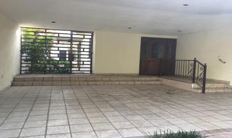 Foto de casa en venta en  , jardín, saltillo, coahuila de zaragoza, 8632589 No. 01