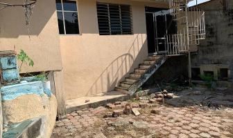 Foto de casa en venta en  , jardín palmas, acapulco de juárez, guerrero, 10577881 No. 01