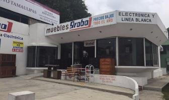 Foto de local en venta en  , jardín, tampico, tamaulipas, 0 No. 01